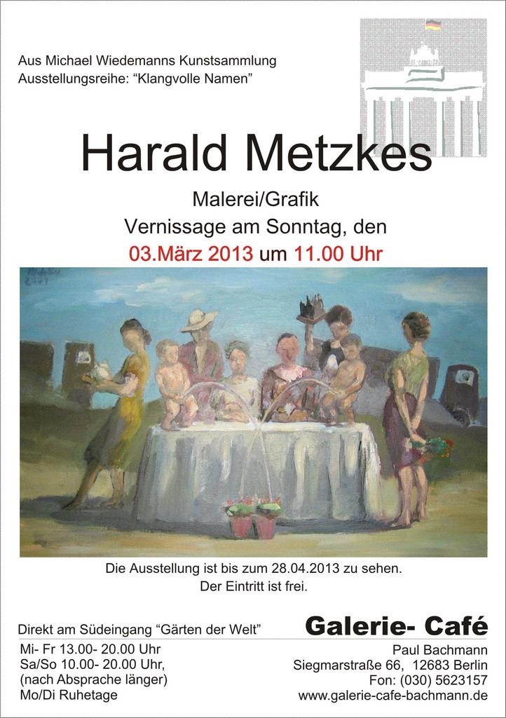pl_hmetzkes-kopie