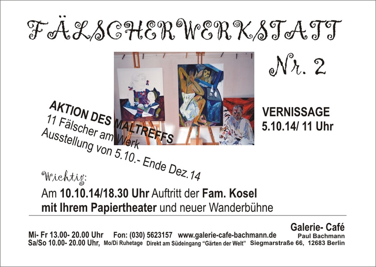 nv_faelscherwerkstatt-kopie